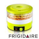 美國富及第 Frigidaire 低溫乾燥健康乾果機 (恆溫設計) FKD-2451B 品嘗天然原味風存 自己動手做果乾 0