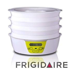 美國富及第 Frigidaire 高功率電子式低溫健康乾果機 (恆溫設計+定時) FKD-7501BE 品嘗天然原味風存