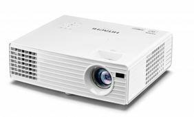Hitachi XGA/3000ANSI 投影機 CP-DX300