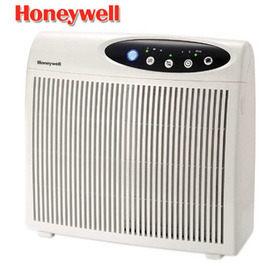 ★105/6/30前贈好禮! Honeywell HAP-16500 負離子空氣清淨機 ★適用5-10坪  HEPA級濾心