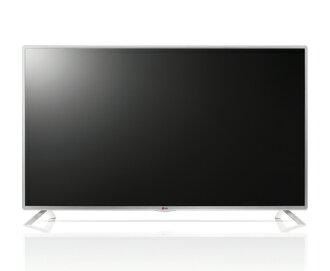 ☆福利品優惠出清☆ LG LB5800系列 42吋 液晶電視 42LB5800 全機三年保固