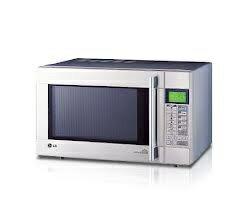 優惠出清! LG MC-8044NLC 蒸氣式電子烤箱微波爐 蒸煮廚 最聰明的料理達人