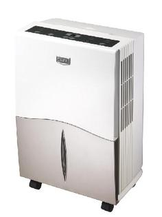 MAYTAG 美泰克 23L微電腦定時除濕機 MDE45 多種除濕模式,可隨濕度需求調整
