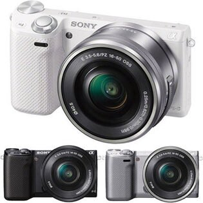 SONY NEX-5R NEX-6 NEX-3N NEX-5T 螢幕保護貼 NEX5R NEX6 NEX3N NEX-5T 螢幕專用 免裁切
