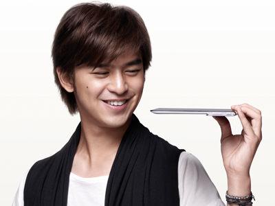 SONY Xperia Tablet 平板專屬 副廠保護貼免剪裁 新款SGPT121TW SGPT122TW SGPT123TW適用