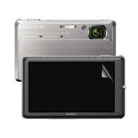 SONY DSC-TX7 螢幕保護貼 TX7 螢幕專用 免裁切