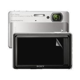 SONY DSC-TX5 螢幕保護貼 TX5 螢幕專用 免裁切