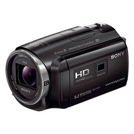 SONY HDR-PJ670 數位攝影機(公司貨)