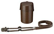 SONY 鏡頭相機攜行背袋包 LCS-QXA  ILCE-QX1專用攜行包 登山扣連接至攜行包中攜帶