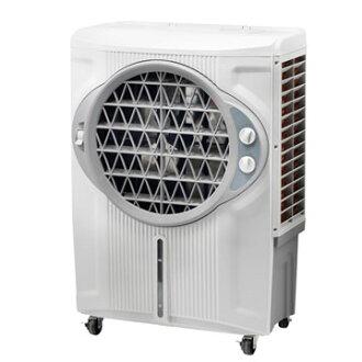 尚朋堂 強力鋁葉 水冷扇 SPY-4800 ★水箱扇 , 炎夏降溫涼爽首選!