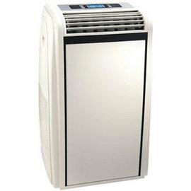 TCL 4~6坪 移動式冷暖氣機 TAC-12CHPA  適用4~6坪以內空間  免安裝 插110V電源即可使用 移動式冷氣