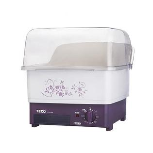 TECO 東元 烘碗機 YE0236CB / 定時裝置 / 透明上蓋 / 陶瓷電熱管