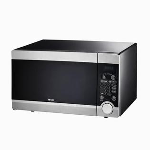 TECO 東元 31L 微電腦 微波爐 YM3101CB / 觸控式面板 / 五段烹煮模式 / 十段微波火力