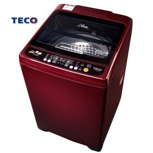 TECO東元 W1489XR  14kg變頻全自動 洗衣機 超音波強力洗淨/省水標章