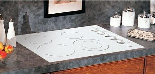 Sears 美國熙爾仕楷模 ~ 豪華型 嵌入式四口電陶瓷玻璃爐【型號:42732】