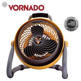 VORNADO 293 渦輪空氣循環扇 293HD 美國製 原廠公司貨 6年保固
