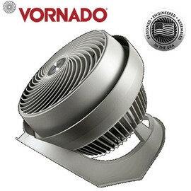 VORNADO 735 渦輪空氣循環扇 735C 5段風量 美國製 原廠公司貨 6年保固