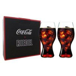 Riedel O 可口可樂杯(2入)