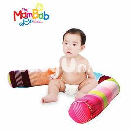 Mam Bab夢貝比 - 糖果多功能護圈枕 0
