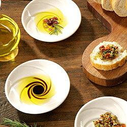 [ezcook],義大利油醋醬(1kg)