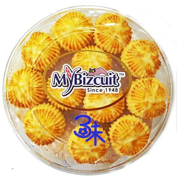 (馬來西亞) 麥比客 黃金乳酪塔 1盒 220 公克 特價168元【 9555480006277 】