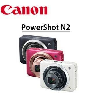 ~ 零利率 ~送 32G 卡桌上型小腳架 多合一讀卡機 靜電抗刮保護貼 Canon Pow