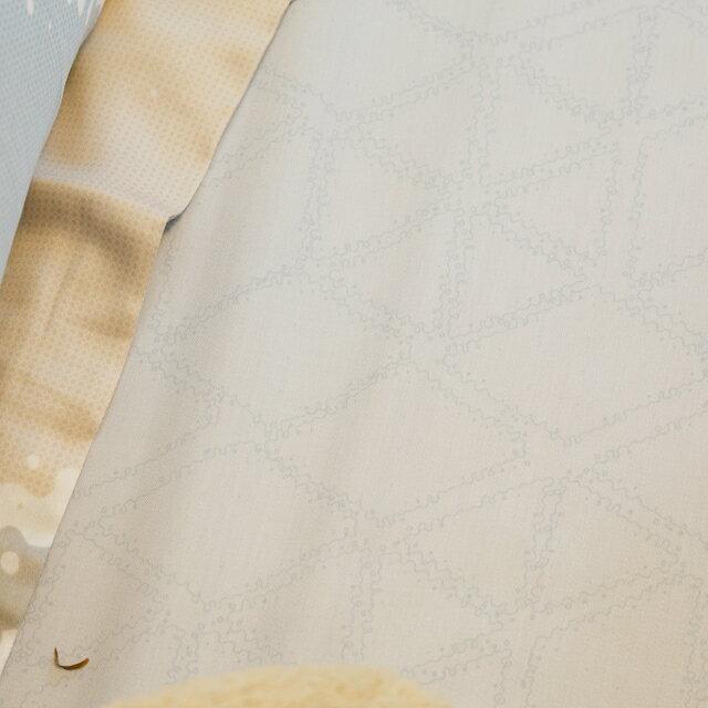 天絲床組  米拉  多種尺寸組合賣場 100%木漿纖維 4