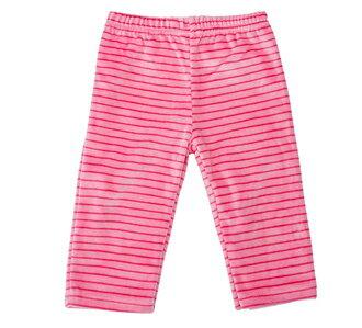 ☆Babybol☆女童冬裝保暖兩件套, 套裝包含(上衣,褲襪)【24110】 3