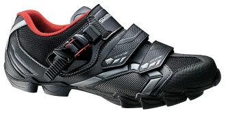 【7號公園自行車】SHIMANO SH-M088LE 登山車卡鞋