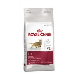 ★優逗★ Royal Canin 法國皇家 理想體態成貓 F32 15kg/15公斤