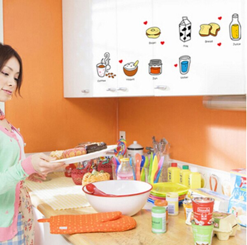 廚房英文用語@網路一言堂 PChome 個人新聞台圖