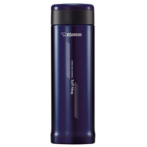 象印 Zojirushi.5公升保溫杯 藍色 SM~AFE50