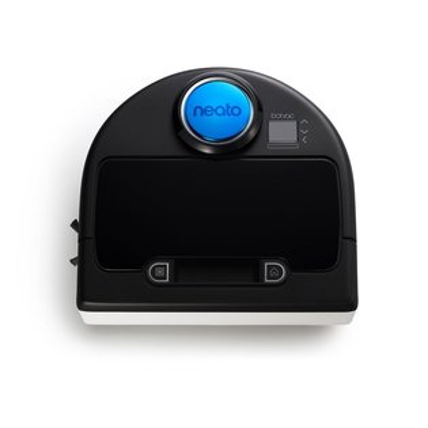 2015最新款 Neato Botvac D80 Vacuum Cleaner 吸塵器 掃地機器人80 85