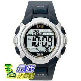 [美國直購 現貨1] Timex 手錶 Men's T5J571 1440 Sport Digital Resin Strap Watch _T01