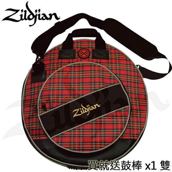 【非凡樂器】Zildjian 銅鈸袋 Adrian-Young-Cymbal-Bag 代言人簽名款限量款