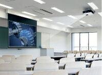 AviewS-CASIO XJ-H1700投影機/4000流明/XGA/免換燈泡,日本製造 1