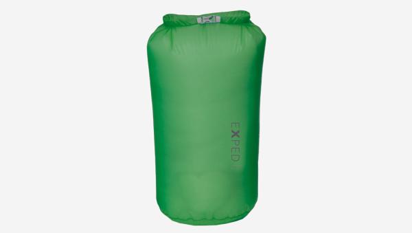├登山樂┤瑞士 EXPED Fold-Drybag UL 超輕量防水袋 22L XL #20101515