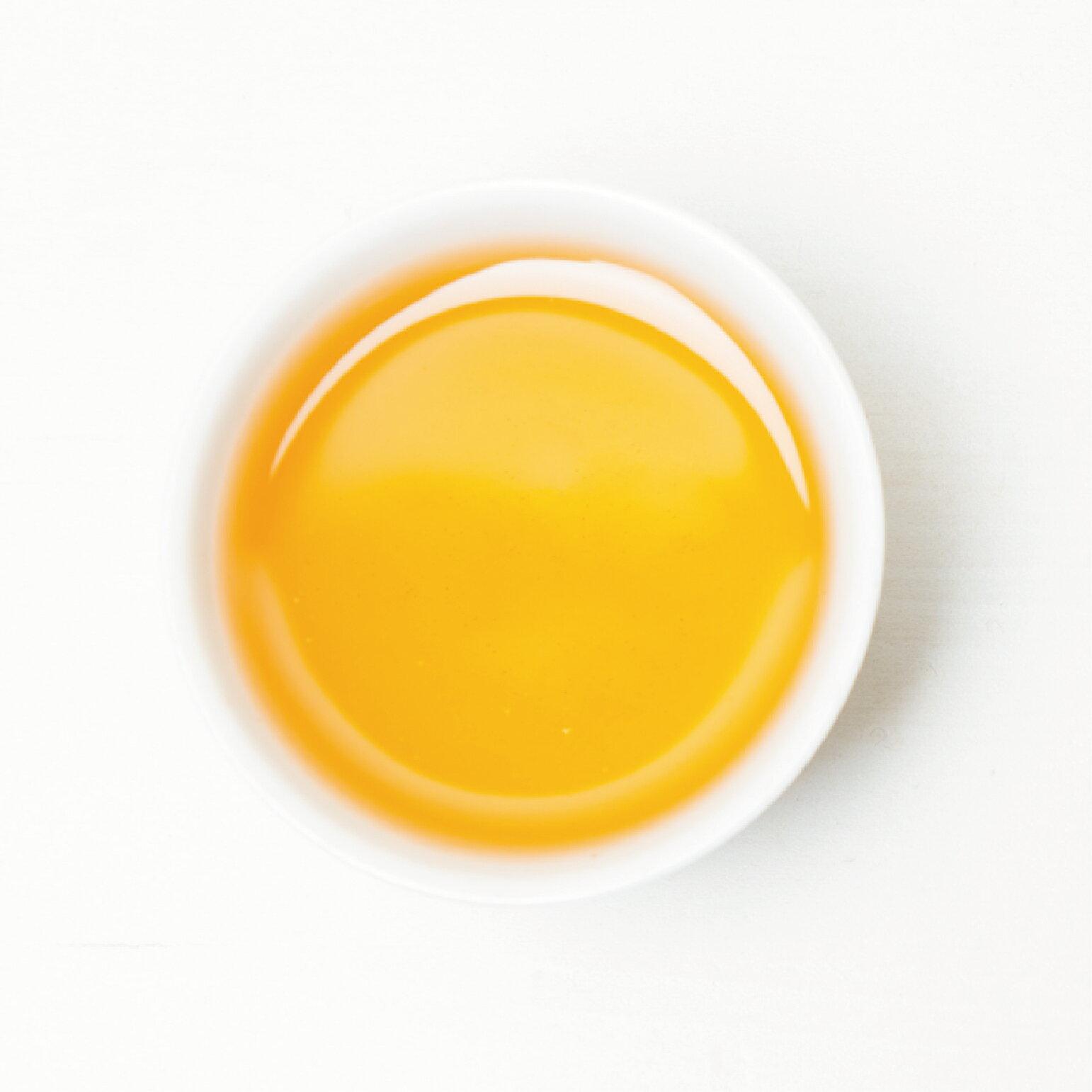 【杜爾德洋行 Dodd Tea】精選四季烏龍茶 150g 1