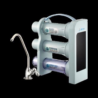 (櫻花)健康型活化淨水器-P031