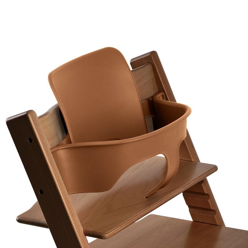 挪威【Stokke】Tripp Trapp 餐椅護欄 - 10色 (附止滑墊) 4