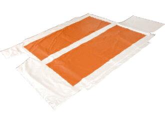 CML603G岩盤浴電熱毯