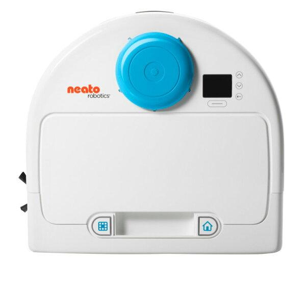 免費一年保固 Neato Botvac 85 吸塵器 掃地機器人