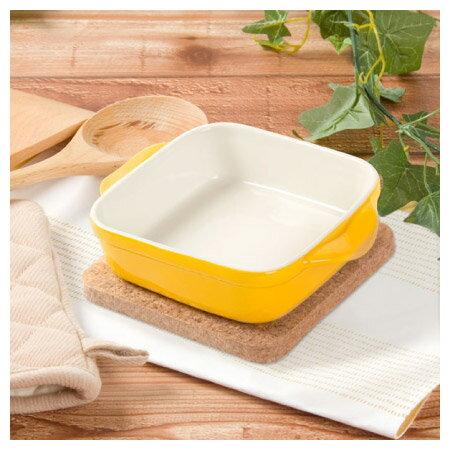 18cm烤皿 HOKUHOKU