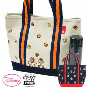 ROOTOTE迪士尼款~小手提包