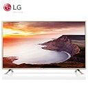 LG 樂金 32LF565B 32吋 LED液晶電視
