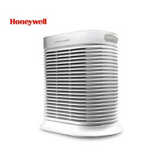 Honeywell 空氣清淨機 HPA-100APTW