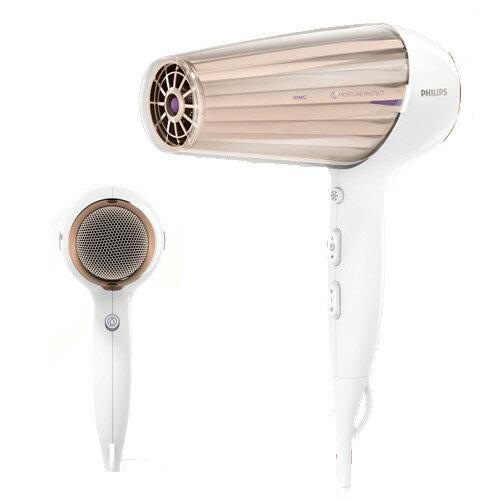 PHILIPS 飛利浦 HP8280 逆天秀髮 溫控天使護髮吹風機
