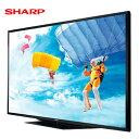 SHARP 夏普 LC-90Y8T 90吋液晶電視 LED 背光技術