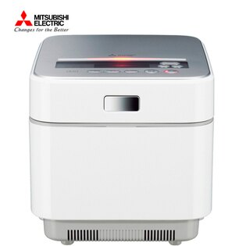 Mitsubishi 三菱 NJ-EXSA10JT-W 電子鍋