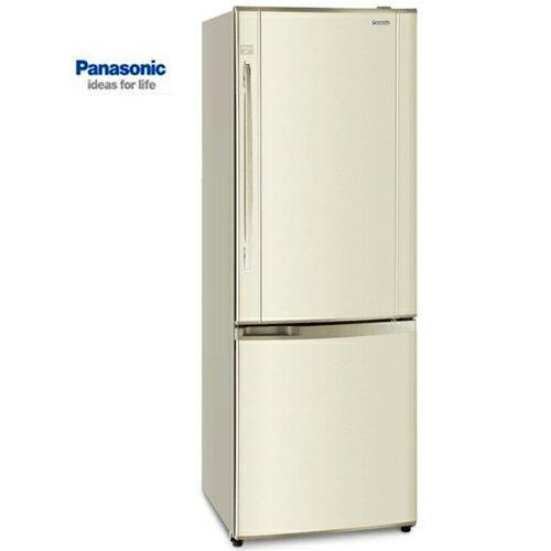 Panasonic 國際 NR-B485HV 476L 變頻雙門冰箱